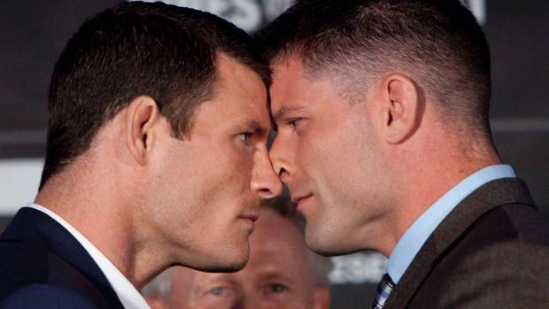 MS102_MMA_UFC_152_201200920